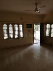 Gallery Cover Image of 2000 Sq.ft 3 BHK Villa for rent in Horamavu for 35000