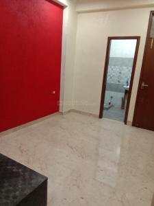 Gallery Cover Image of 1400 Sq.ft 2 BHK Independent Floor for rent in RHO I for 23000
