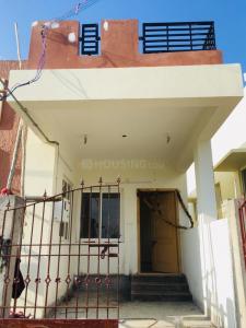 Gallery Cover Image of 700 Sq.ft 2 BHK Villa for buy in Maraimalai Nagar for 4500000