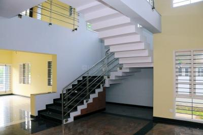 Gallery Cover Image of 4150 Sq.ft 4 BHK Independent House for rent in BTM Layout for 70000