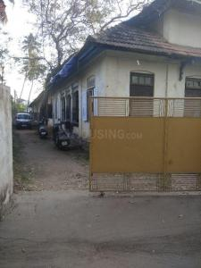 Gallery Cover Image of 3500 Sq.ft 10 BHK Independent House for buy in Chalai for 2200000