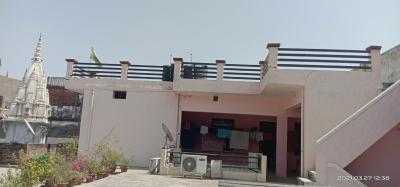 Gallery Cover Image of 875 Sq.ft 9 BHK Independent House for buy in Kareli for 20000000