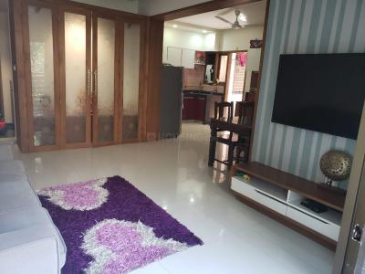 Gallery Cover Image of 1785 Sq.ft 3 BHK Apartment for buy in Enigma, Thaltej for 12500000