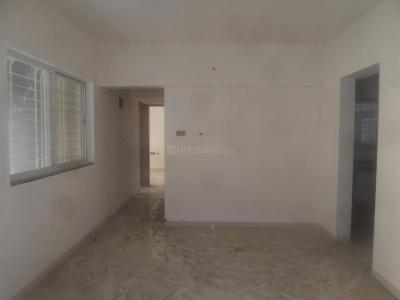 Gallery Cover Image of 932 Sq.ft 2 BHK Apartment for buy in Wakad for 6757000