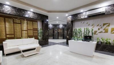 Gallery Cover Image of 711 Sq.ft 1 BHK Apartment for buy in Ajmera New Era Yogi Dham Phase 4, Kalyan West for 5000000