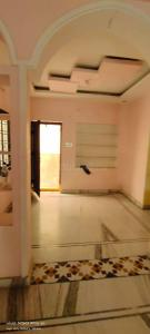 Gallery Cover Image of 1600 Sq.ft 2 BHK Independent House for rent in Alwal for 12000