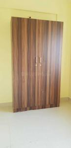 Gallery Cover Image of 500 Sq.ft 1 BHK Apartment for rent in Electronic City for 12000