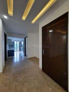 Gallery Cover Image of 2400 Sq.ft 3 BHK Independent Floor for buy in DLF Phase 1 for 19000000