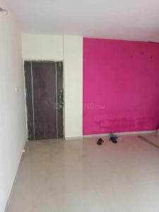 Gallery Cover Image of 735 Sq.ft 2 BHK Apartment for rent in Mira Road East for 14000
