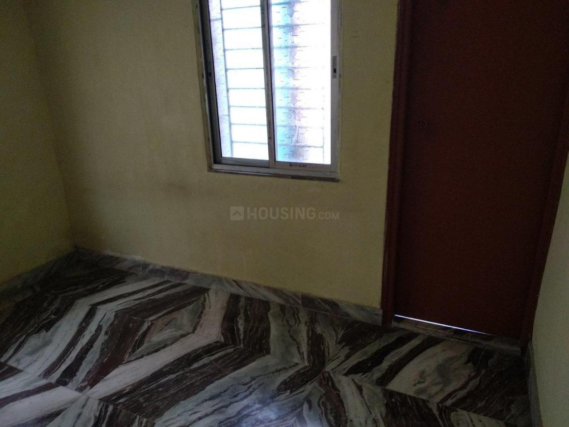 Bedroom Image of 350 Sq.ft 1 BHK Apartment for rent in Keshtopur for 6000