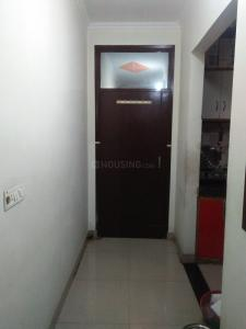 Gallery Cover Image of 450 Sq.ft 1 BHK Apartment for rent in Shahdara for 15000