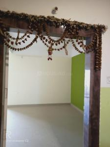 Gallery Cover Image of 1056 Sq.ft 2 BHK Apartment for rent in Jalukbari for 12000