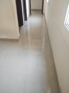 Gallery Cover Image of 675 Sq.ft 3 BHK Independent House for buy in Jeedimetla for 7200000
