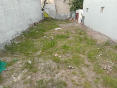 Gallery Cover Image of  Sq.ft Residential Plot for buy in Porur for 10500000