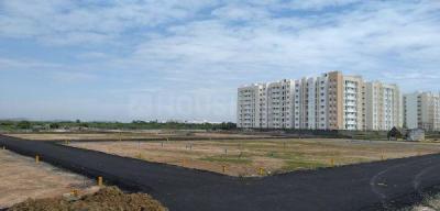 1500 Sq.ft Residential Plot for Sale in Kalavakkam, Chennai