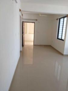 Gallery Cover Image of 1075 Sq.ft 3 BHK Apartment for rent in Rajanukunte for 12000