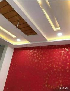 Gallery Cover Image of 1250 Sq.ft 2 BHK Villa for buy in Arjunganj for 6000000