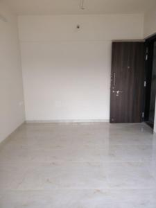 Gallery Cover Image of 685 Sq.ft 1 BHK Apartment for buy in Gharivali Village for 3500000