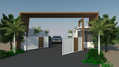 Gallery Cover Image of 3400 Sq.ft 4 BHK Villa for buy in Narsingi for 28500000