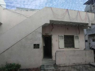 Gallery Cover Image of 650 Sq.ft 1 BHK Independent House for buy in Tandalja for 3299000