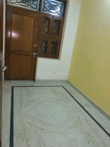 Gallery Cover Image of 630 Sq.ft 2 BHK Independent Floor for rent in Laxmi Nagar for 13000