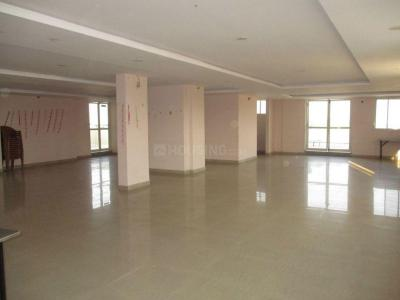 Gallery Cover Image of 1410 Sq.ft 3 BHK Apartment for buy in Panathur for 6500000