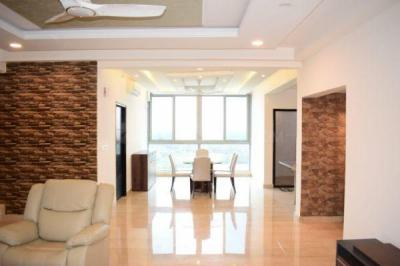 Gallery Cover Image of 4000 Sq.ft 4 BHK Apartment for rent in Luxuria, Malleswaram for 200000