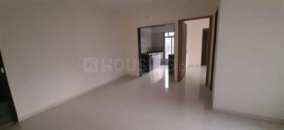 Gallery Cover Image of 650 Sq.ft 1 BHK Apartment for buy in Raviraj Royal, Kandivali West for 9000000