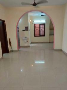 Gallery Cover Image of 1500 Sq.ft 3 BHK Independent Floor for buy in Kodambakkam for 13500000