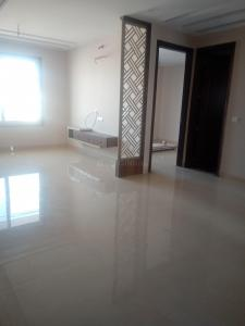 Gallery Cover Image of 1836 Sq.ft 3 BHK Independent House for buy in Sector 46 for 12000000