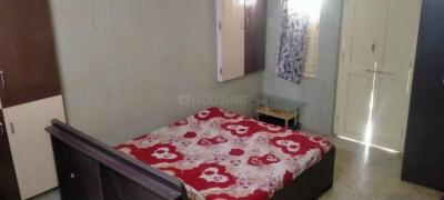 Gallery Cover Image of 600 Sq.ft 3 BHK Independent House for buy in Shahpur for 3100000