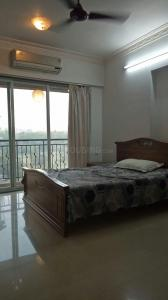 Gallery Cover Image of 1545 Sq.ft 3 BHK Apartment for buy in Nahar Lilium Lantana, Powai for 28500000