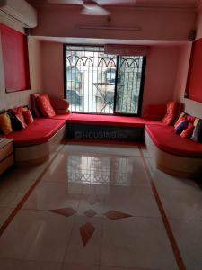 Gallery Cover Image of 1250 Sq.ft 2 BHK Apartment for buy in Andheri East for 26000000