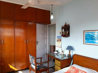 Gallery Cover Image of 1000 Sq.ft 2 BHK Apartment for buy in Sion for 28500000