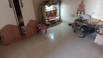 Gallery Cover Image of 1000 Sq.ft 2 BHK Apartment for rent in Shah Arcade II, Malad East for 38300
