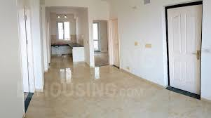 Gallery Cover Image of 2250 Sq.ft 3 BHK Independent Floor for buy in Sector 84 for 4250000