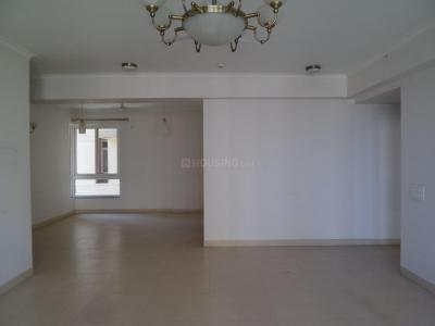 Gallery Cover Image of 2500 Sq.ft 3 BHK Apartment for buy in Aez Aloha, Sector 57 for 12500000