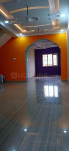 Gallery Cover Image of 1200 Sq.ft 3 BHK Independent House for buy in Kundrathur for 9000000