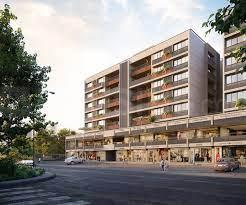 Gallery Cover Image of 3967 Sq.ft 4 BHK Apartment for buy in The Indus, Bodakdev for 31736000