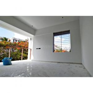 Gallery Cover Image of 1100 Sq.ft 2 BHK Apartment for buy in NRI Layout for 6300000