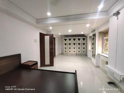 Gallery Cover Image of 1700 Sq.ft 3 BHK Apartment for rent in Silver Sands, Andheri West for 100000