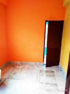 Gallery Cover Image of 860 Sq.ft 3 BHK Independent Floor for rent in Rajarhat for 9000