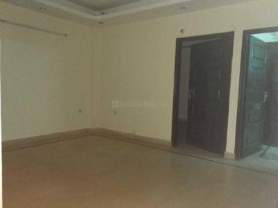 Gallery Cover Image of 600 Sq.ft 2 BHK Independent Floor for rent in Sector 23 Dwarka for 17000