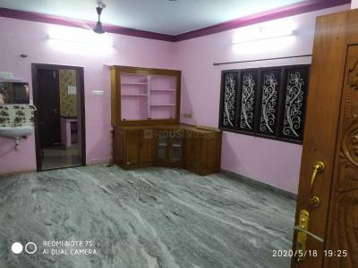 Gallery Cover Image of 1000 Sq.ft 2 BHK Independent Floor for rent in Tambaram for 9000