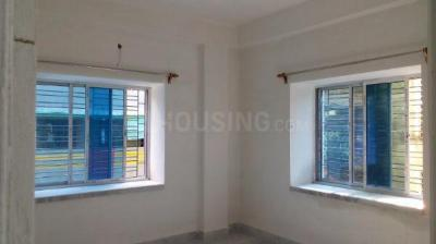 Gallery Cover Image of 625 Sq.ft 2 BHK Apartment for rent in Purba Putiary for 8000