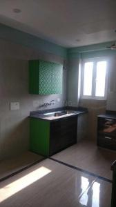 Gallery Cover Image of 2400 Sq.ft 4 BHK Independent House for rent in Sector 46 for 35000