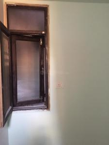 Gallery Cover Image of 500 Sq.ft 2 BHK Independent Floor for buy in New Ashok Nagar for 1900000