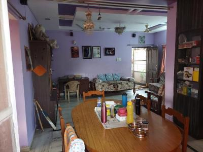 Gallery Cover Image of 1150 Sq.ft 2 BHK Apartment for buy in West Marredpally for 7000000