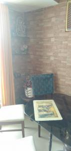 Gallery Cover Image of 1040 Sq.ft 2 BHK Apartment for buy in  Keshav Kunj 3, Sanpada for 15000000