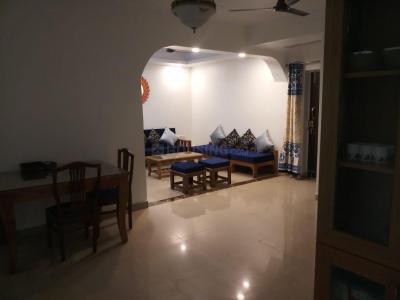 गौरसंन्स हाई टेक 5 एवेन्यू, नोएडा एक्सटेंशन  में 3  खरीदें  के लिए 5 Sq.ft 3 BHK अपार्टमेंट के गैलरी कवर  की तस्वीर
